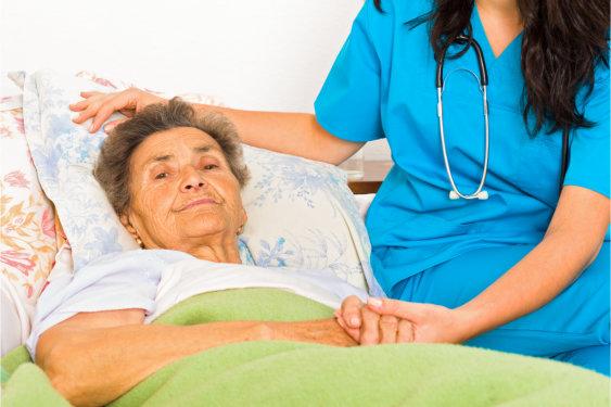 5-Characteristics-of-a-Great-Caregiver