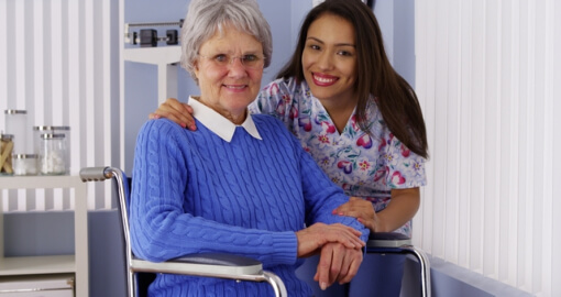 senior-care-the-importance-of-thoroughly-screening-caregivers