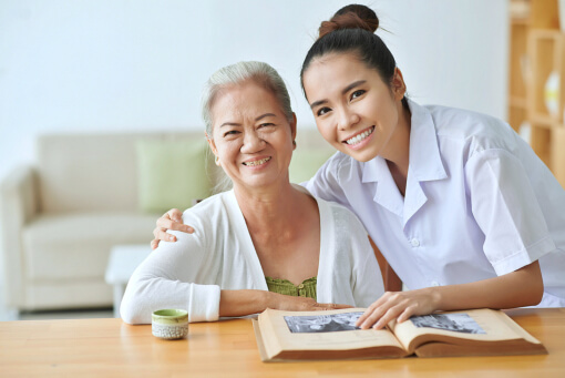 hiring-a-care-provider-the-services