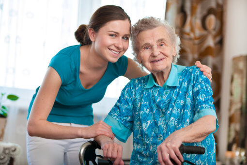 what-makes-a-great-caregiver
