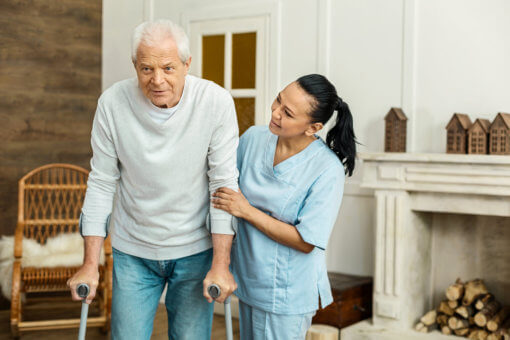 what-to-look-for-in-an-in-home-care-provider