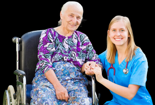 the-importance-of-the-caregiver-screening-process