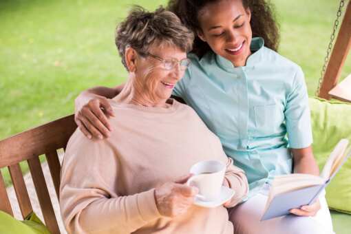 what-makes-a-caregiver-the-right-one