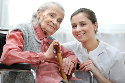 careful-screening-helps-you-enjoy-quality-time-with-your-caregiver--