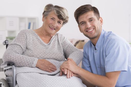 how-should-you-hire-a-caregiver