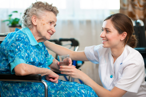 why-you-should-hire-a-caregiver-through-an-agency